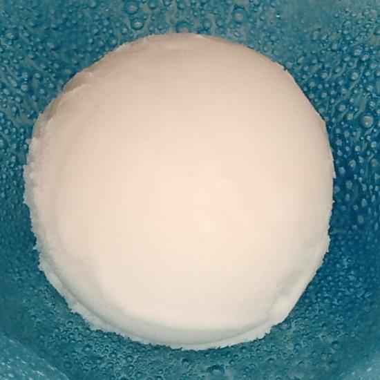 Sorbet au litchi (0,5 l)