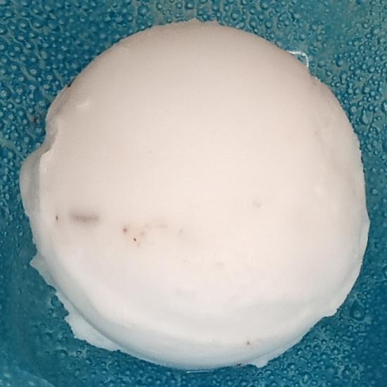 Sorbet à la menthe chocolatée (0,5 l)